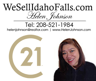 Idaho Falls homes for sale